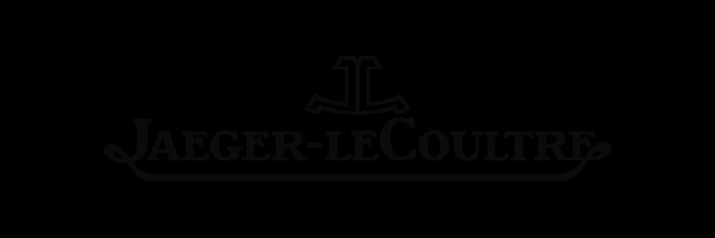ジャガールクルト ロゴ