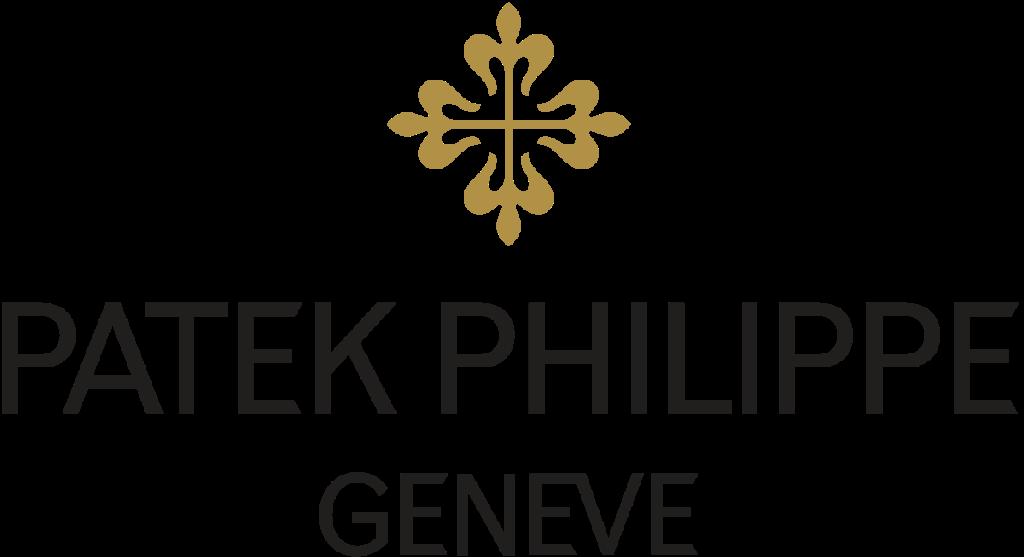 パテック・フィリップ ロゴ