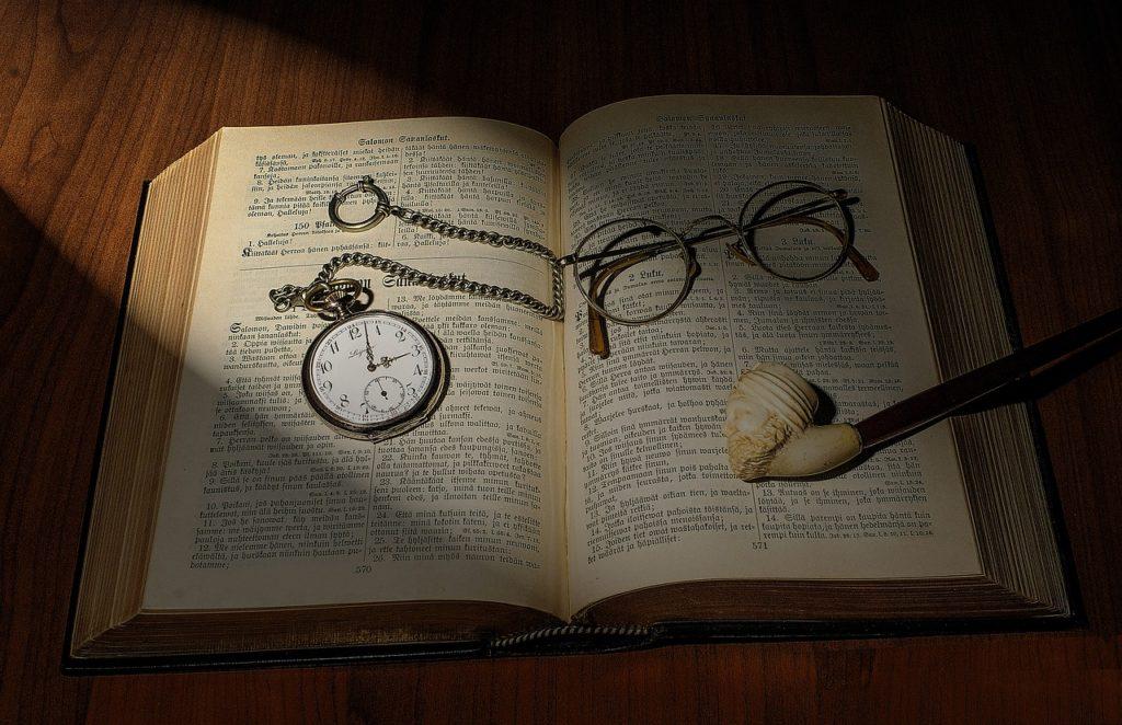 時計の歴史