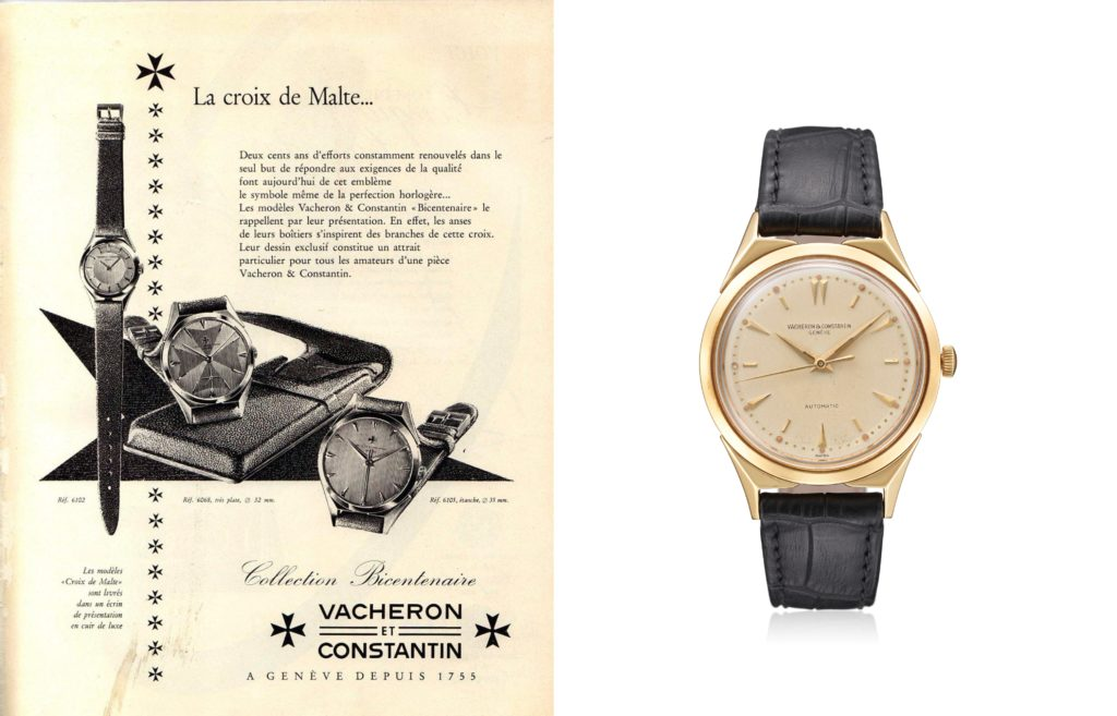 Vacheron-Constantin-advertising-1956-and-Ref-6073 (1)